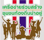 logo_100