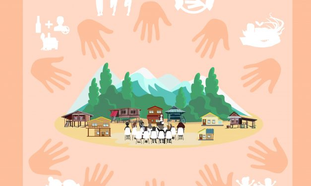 ปี 58_การสร้างความเข้าใจการวิจัยชุมชนด้วยการวิจัยเชิงชาติพันธุ์ฯ