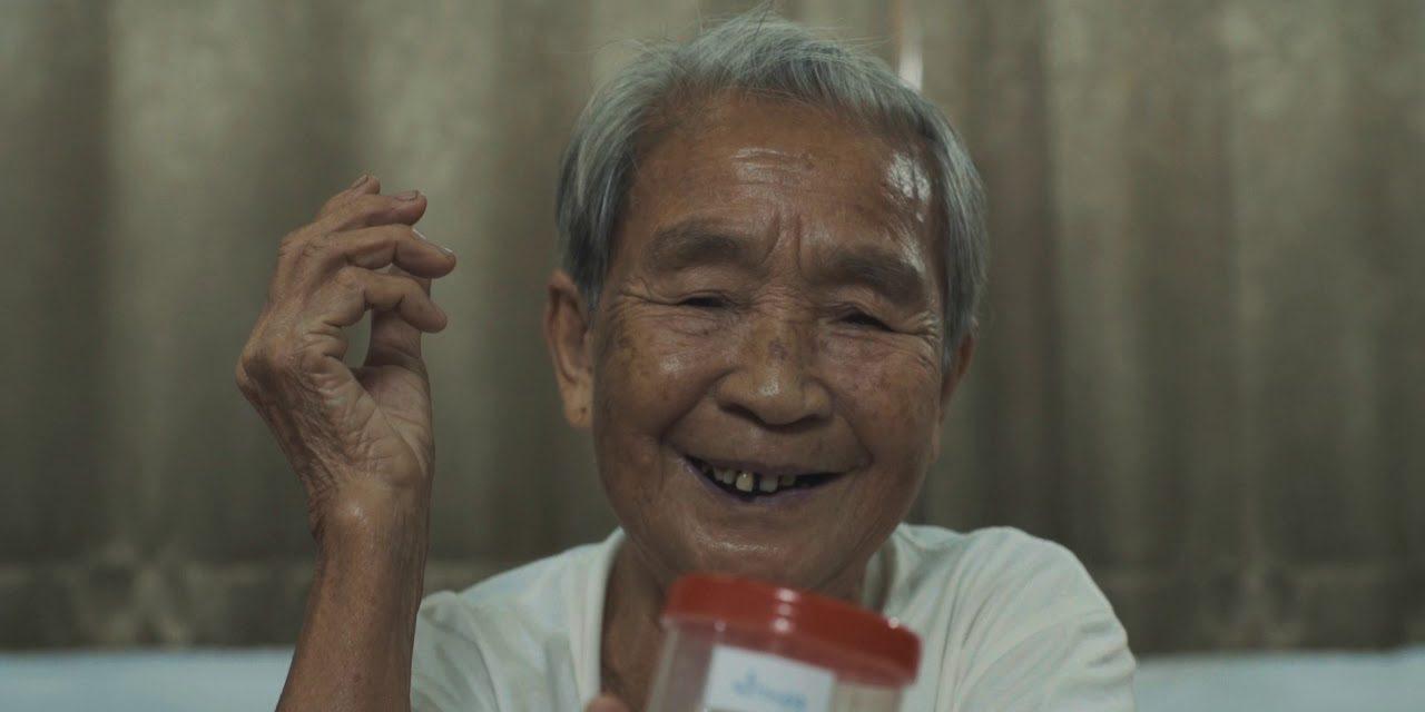 วีดีทัศน์ ผู้สูงอายุ – เทศบาลตำบล พระพุทธบาทเชียงคาน จังหวัดน่าน